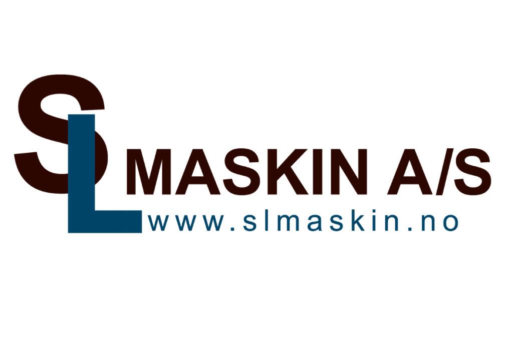 rockfjord SL Maskin