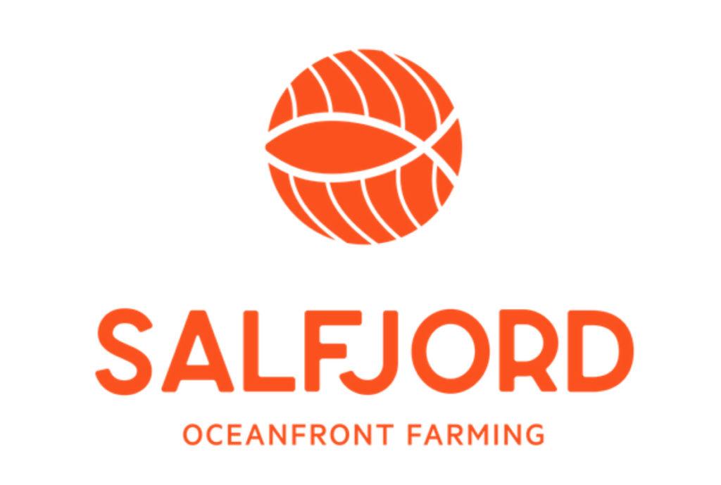 rockfjord SalFjord AS